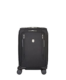"VX Avenue 22"" Frequent Flyer Softside Carry-On"