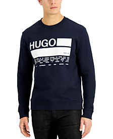 Men's Daint Exclusive Sweatshirt