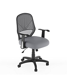Workspace Mesh Office Chair