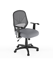 CorLiving Workspace Mesh Office Chair
