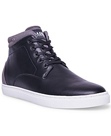 Men's M-Creezy Sneakers