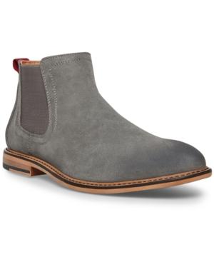 's M-Grizon Chelsea Boots Men's Shoes