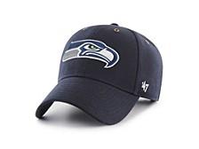 Seattle Seahawks x Carhartt MVP Cap