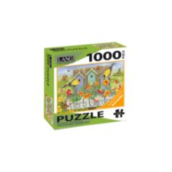 Lang Herb Garden 1000pc Puzzle