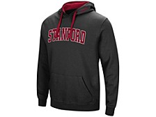 Stanford Cardinal Men's Arch Logo Hoodie