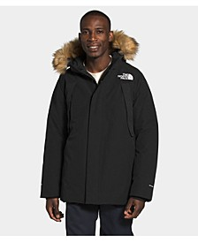 Men's New Outerboroughs Jacket