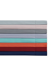 Solid Sheet Set Collection