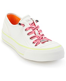 Sibz Sneakers