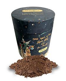 Izak Zenou Edition Aztec Hot Chocolate, 10 oz
