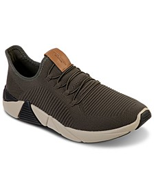 Los Angeles Men's A-Line - Axes Casual Sneakers from Finish Line
