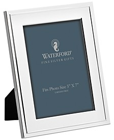 "Classic 5"" x 7"" Picture Frame"