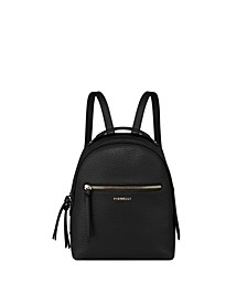 Women's Anouk Backpack