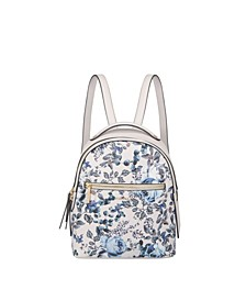 Women's Anouck Backpack