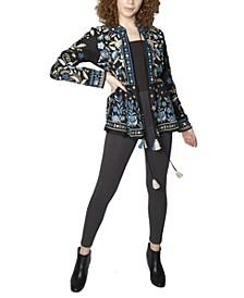 Women's Sutton Jacket