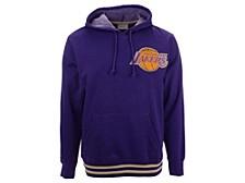 Men's Los Angeles Lakers Bat Around Hoodie