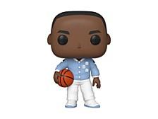North Carolina Tar Heels POP! Figurine - Michael Jordan