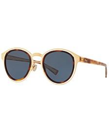 Sunglasses, CD000965