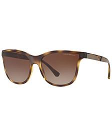 Sunglasses, EA4112