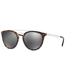 Sunglasses, PH4121 51