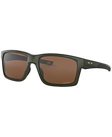 Sunglasses, OO9264