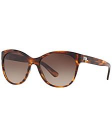 Sunglasses, RL8156
