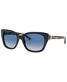Women's Sunglasses, TY7099