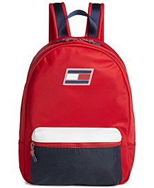 Zoe Sport Backpack