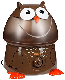 Crane Owl Cool Mist Humidifier