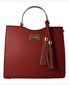 Zsa Zsa Medium Shopper