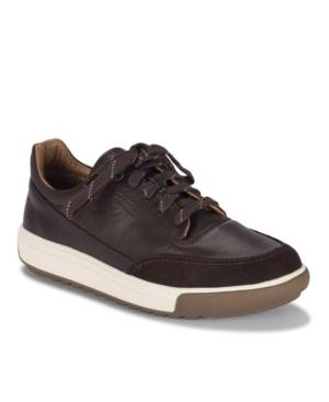 Jaxon Men's Oxford Sneaker Men's Shoes