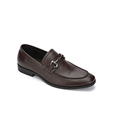 Men's Stay Loafer