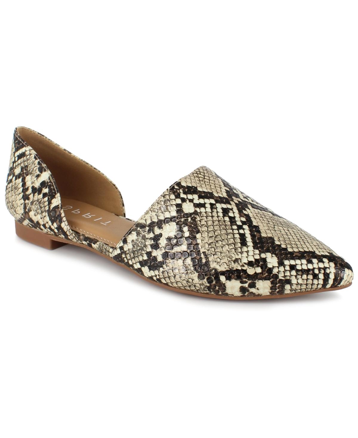 Esprit Piper Flats Women's Shoes