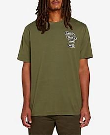 Men's More of Us T-shirt