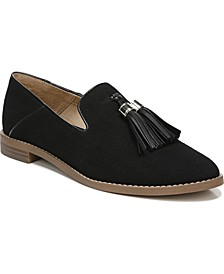 Hadden 2 Loafers