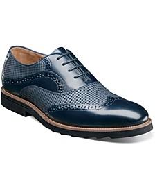 Men's Callan Wingtip Oxford Shoes