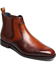 Men's Rydell Plain Toe Chelsea Boot