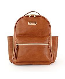 Mini Backpack Diaper Bag