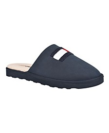 Men's William Slipper