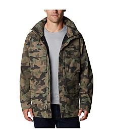 Men's Tummil Pines Field Jacket
