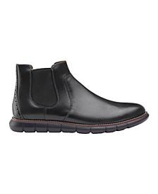Men's Holden Chelsea Boots