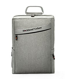 Urban Business Laptop Backpack