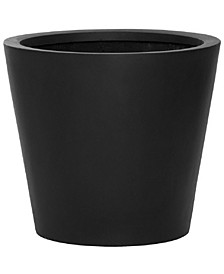 Natural Bucket X-Small Planter Pot