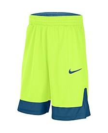 Big Boys Basketball Shorts