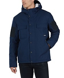 Men's Sebatien Jacket