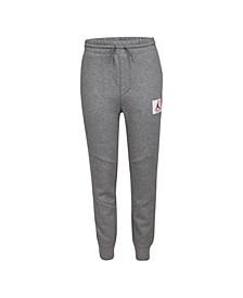 Big Boys Flight Essentials Fleece Pants