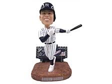 New York Yankees Scoreboard Inline Bobblehead
