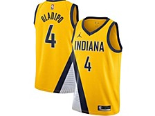 Indiana Pacers Youth Statement Swingman 2 Jersey - Victor Oladipo