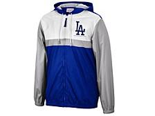 Los Angeles Dodgers Men's Victory Windbreaker Jacket