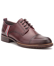 Men's Velmont Captoe Oxford