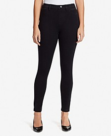 Women's Bella Pull On Leggings